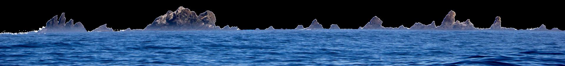IMG_6403 islotes san antonio maque, sin cielo (1)